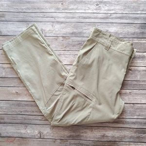 Columbia Omni-Shield Outdoor Pants